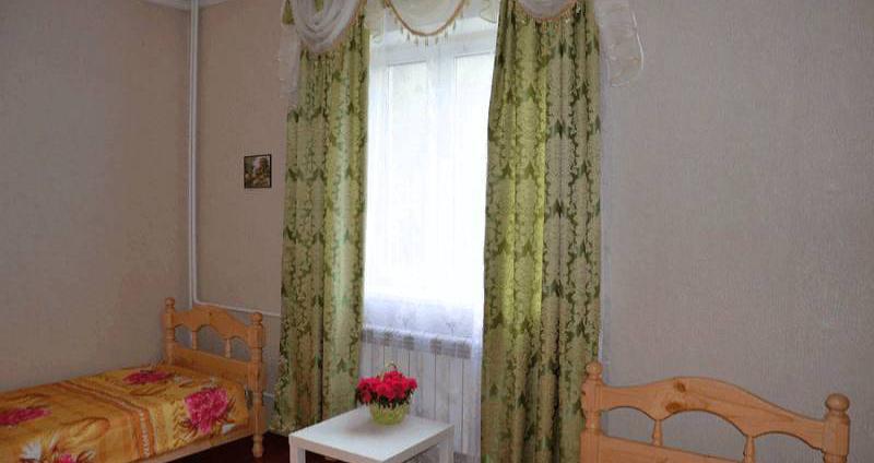 Дом для престарелых Южное сети Твой Дом в Домодедовском районе