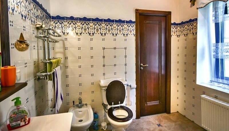 Дом для престарелых Доброта в Красногорске