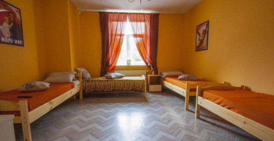 Частный дом для престарелых в Балашихе