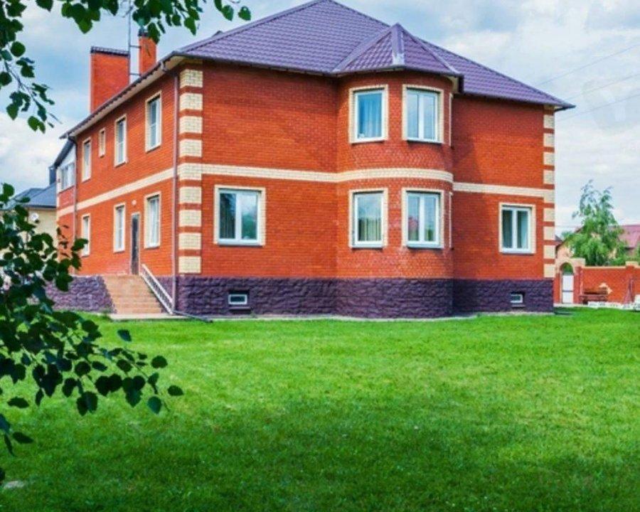 Дом престарелых Частный дом престарелых УКСС в Домодедово