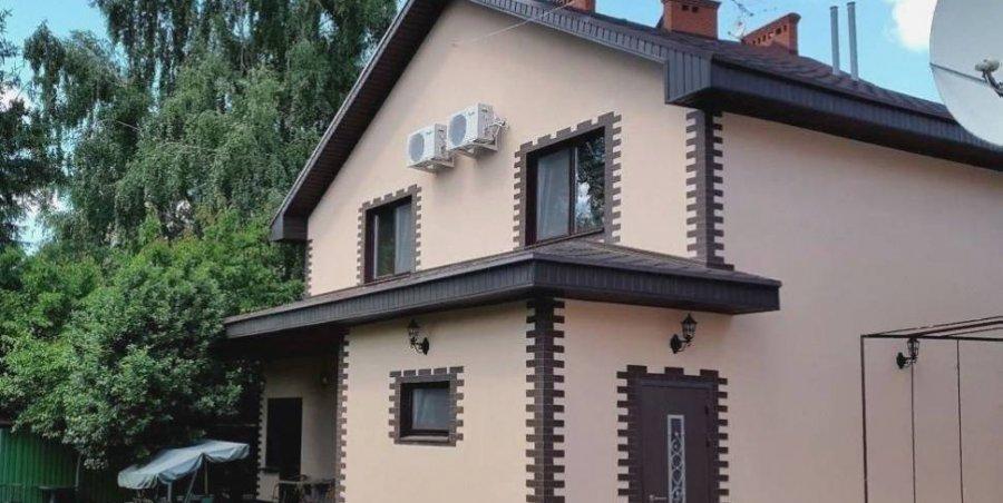 Дом-интернат Дом-интернат для престарелых в Таболово — Подольский район