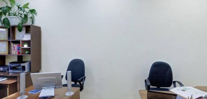 Дубненский центр социального обслуживания граждан пожилого возраста и инвалидов Родник