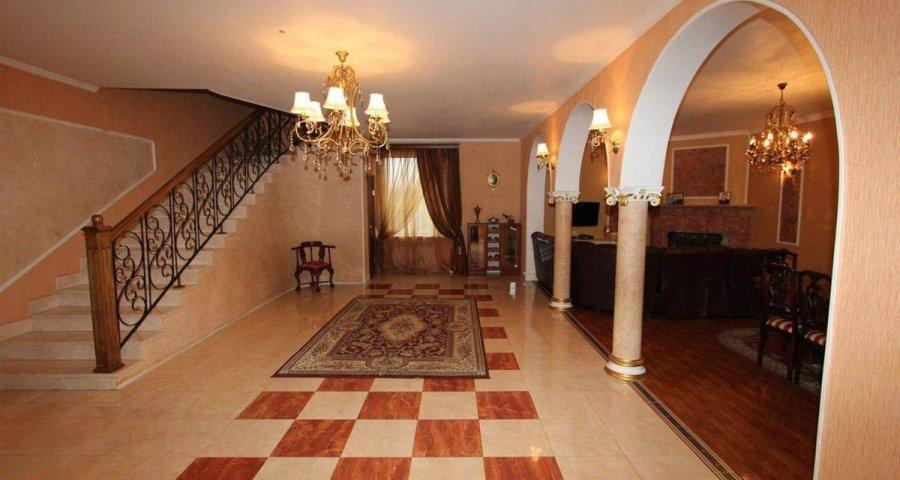 Дом престарелых Частный дом для престарелых в Балашихе