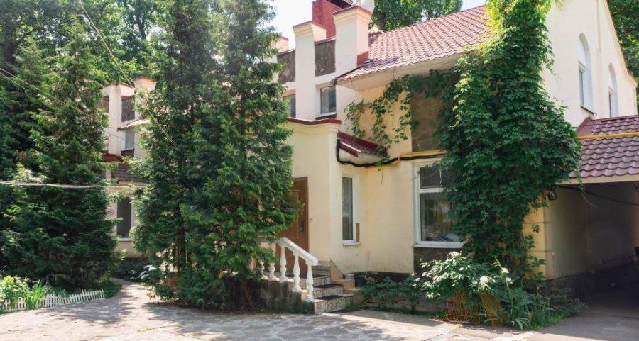 Реабилитационный центр Реабилитационный центр для пожилых Алтуфьево