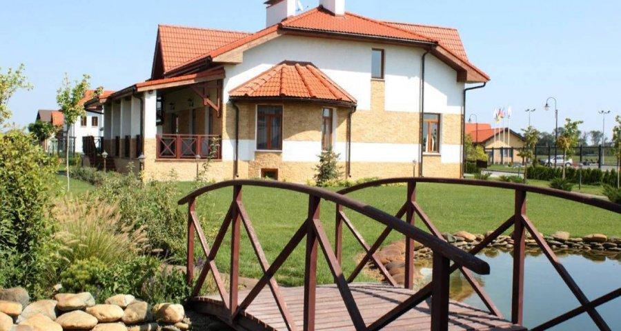 Дом-интернат для престарелых Ащерино