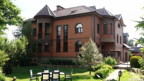 Пансионат для пожилых Частный дом для престарелых в Волгограде