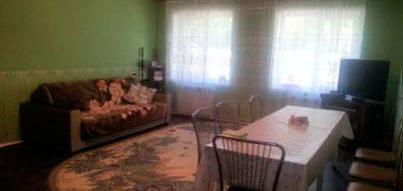 Дом престарелых Pansionat-mo