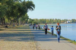 Частный пансионат для пожилых в Таганроге