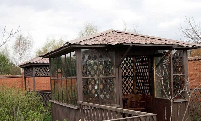 Уютный пансионат для пожилых Щелковский