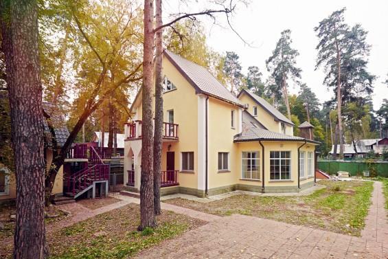 Пансионат для пожилых Пансионат для престарелых в Краснодаре