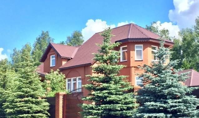 Реабилитационный центр Реабилитационный центр в Сгонниках — Мытищи