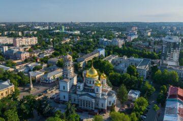Пансионаты для пожилых людей в Симферополе и Республике Крым, цены на частные дома престарелых, недорогие санатории для пенсионеров