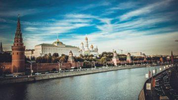 Частный пансионат для лежачих пожилых людей в Москве