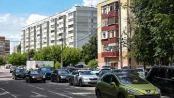 Частный пансионат для пожилых с инсультом в Домодедово