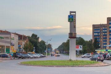 Частный пансионат для пожилых в Чехове