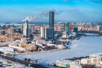Частный пансионат для пожилых в Екатеринбурге