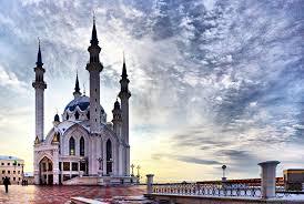 Частный пансионат для престарелых в Казани