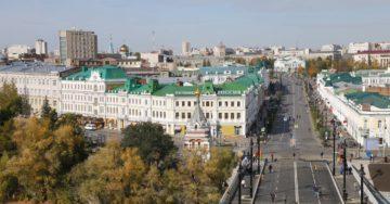 Частный пансионат для пожилых в Омске