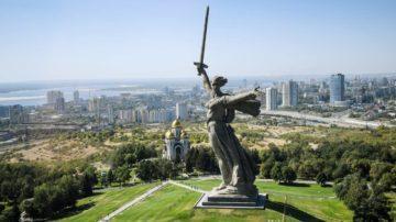 Частный пансионат для престарелых в Волгограде