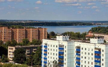 Частный пансионат в Солнечногорске