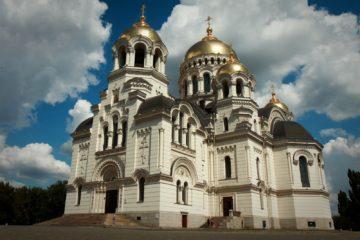 Частный пансионат для пожилых в Новочеркасске