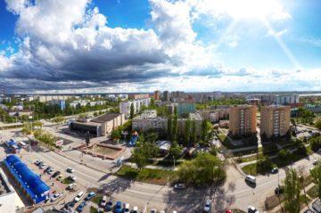 Частный пансионат для пожилых в Волгодонске