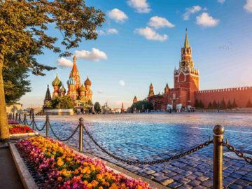Дом престарелых для больных неврозом в Москве