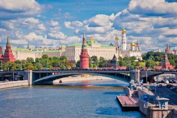 Дома для престарелых в Москве