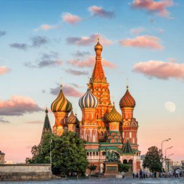 Как выбрать частный пансионат для престарелых в Москве
