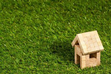 Как выбрать дом-интернат для престарелых