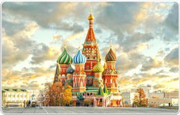 Найти частный пансионат для пожилых людей в Москве