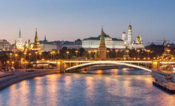 Пансионат для людей со старческим склерозом в Москве