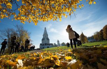 Пансионат для онкологических пожилых людей в Москве