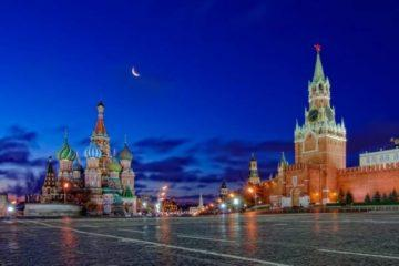 Пансионат для пожилых людей в Москве