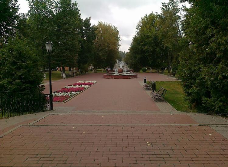 Пансионат для пожилых после инфаркта в Чехове