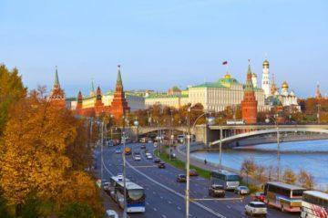 Пансионат для пожилых после инфаркта в Москве