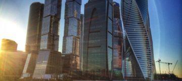 Пансионат для пожилых с гипертонией в Москве