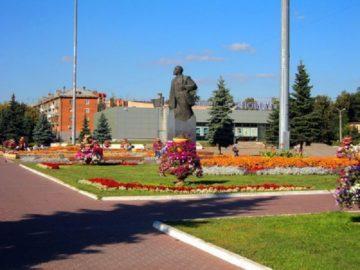 Пансионат для пожилых в Домодедово