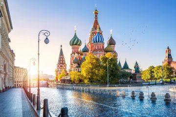 Пансионат для престарелых с заболеванием суставов в Москве