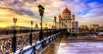 Пансионат для слепых людей пожилого возраста в Москве