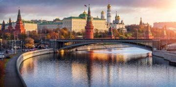 Пансионаты для пожилых людей в Москве