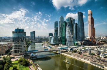 Психологическая помощь в частном пансионате Москва