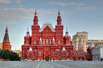 Реабилитационный пансионат после инсульта в Москве