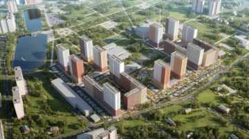 Реабилитация атеросклероза в частном пансеонате в Люберцах