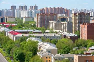 Реабилитация атеросклероза в частном пансионате в Подольске