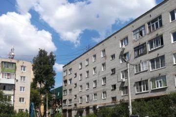 Реабилитация больных атеросклерозом в частном пансионате в Пушкино