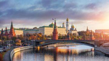 Реабилитация после дтп в доме престарелых в Москве