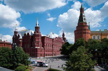 Реабилитация в пансионате после инсульта в Москве
