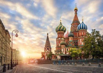 Реабилитация больных атеросклерозом в пансионате Москва